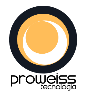 Proweiss Tecnologia